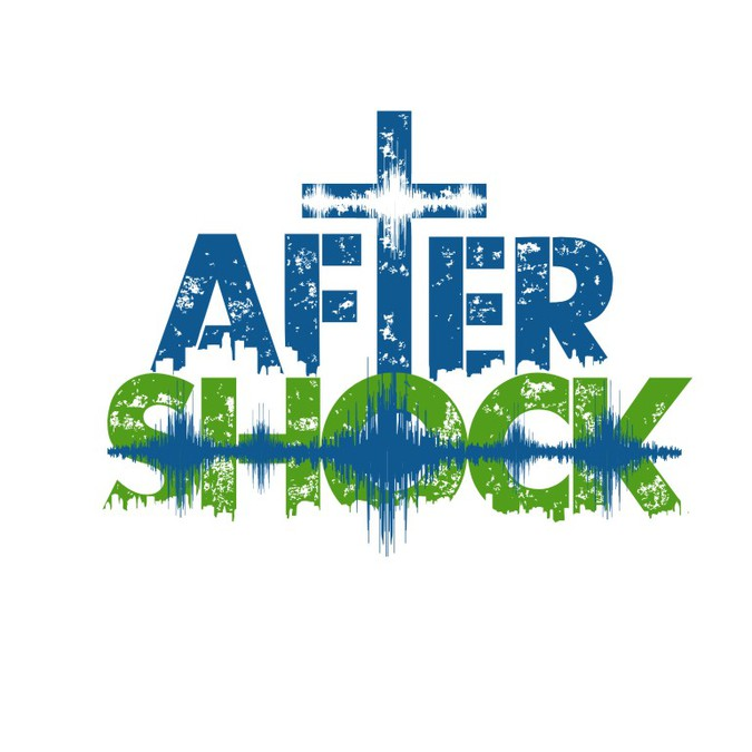 Home Logo design Logo design contests Create a design for AfterShock ...