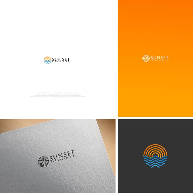 Design vencedor por KArt99