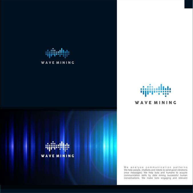 Winning design by Ipiph