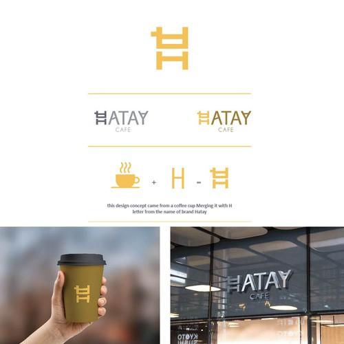 Diseño finalista de MAYA33