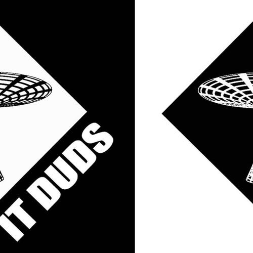 Meilleur design de Edita D