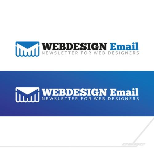 Diseño finalista de edgedesign