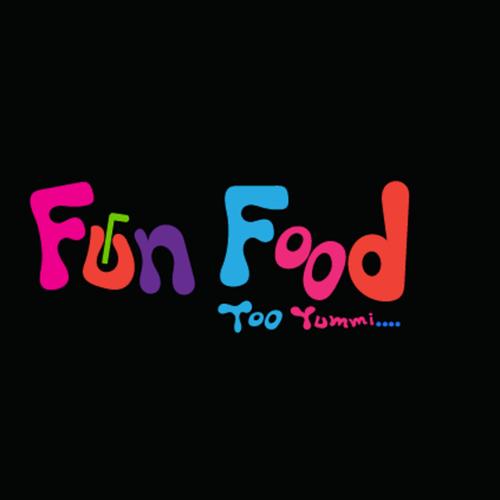 Logo+Tagline for a