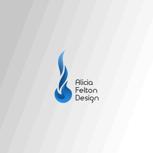 Diseño finalista de sanrella™