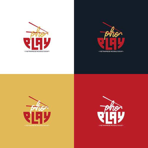 Meilleur design de .:payz™