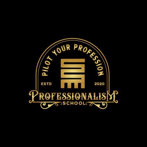 Design finalisti di Artborg™