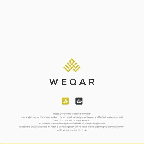 Diseño finalista de AnggaR.