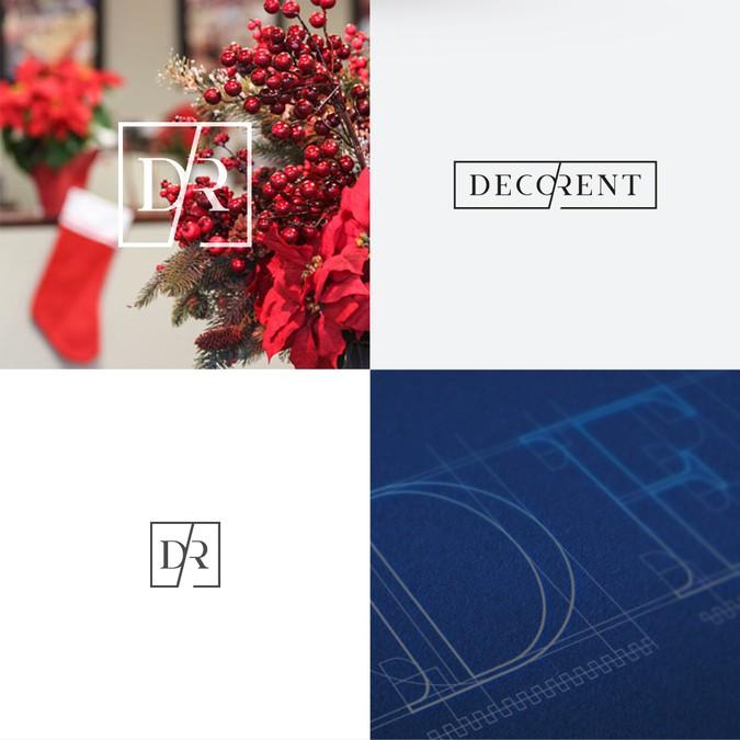 Winning design by doandbe
