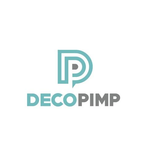 Runner-up design by Scoope_Design
