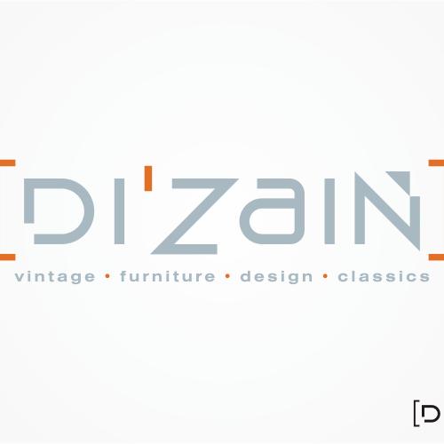 Zweitplatziertes Design von Cristian Pacher