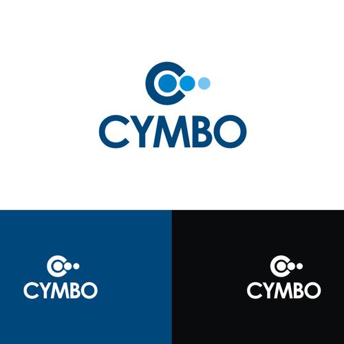 Zweitplatziertes Design von skymaya™