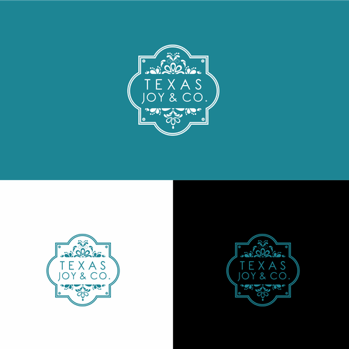 Diseño finalista de chafida