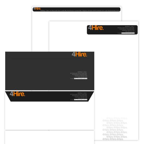 Design finalisti di Ист™