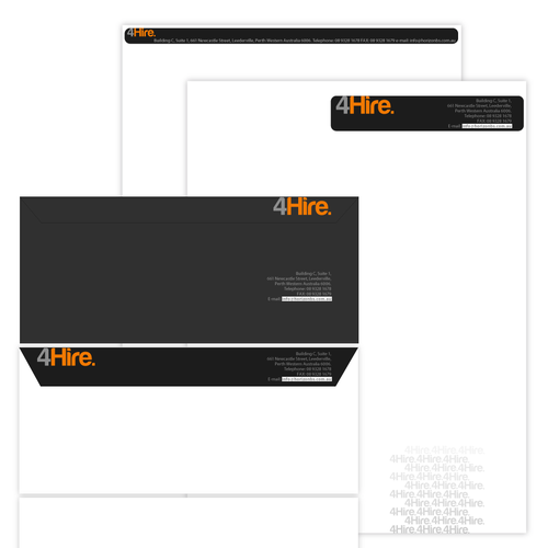 Diseño finalista de Ист™