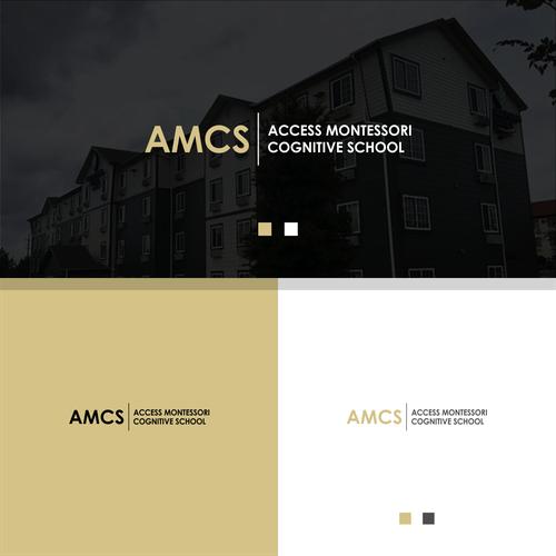 Design finalisti di Alanbreak_