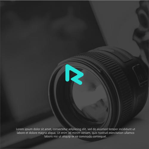 Design finalista por Dreamslogo™
