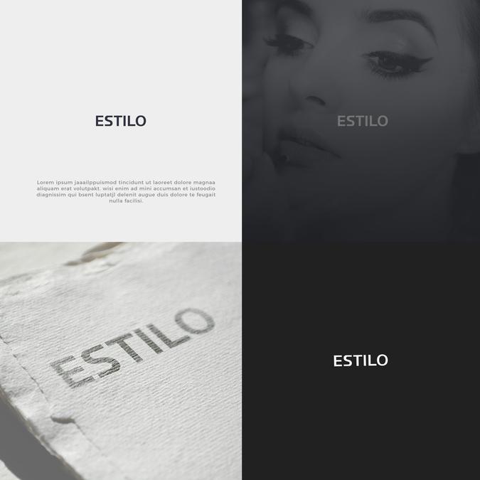 Winning design by eedsg co