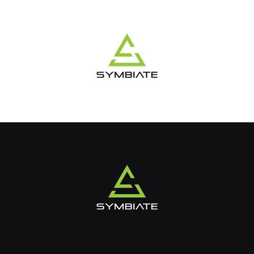 Diseño finalista de Summit-Group