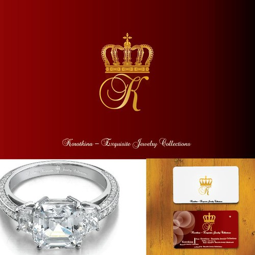 Design finalisti di Armani Aeon Design®