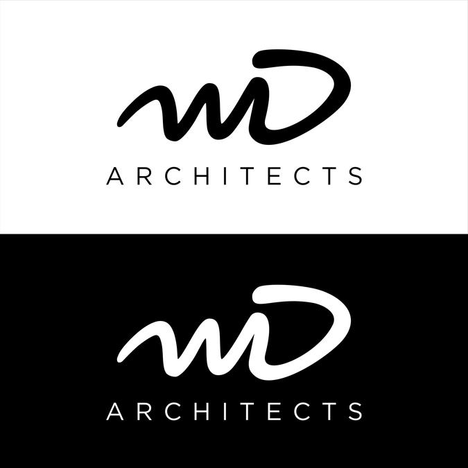 Winning design by gaclex coy
