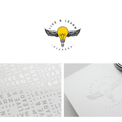 Design finalisti di DesignsMadeWith♥