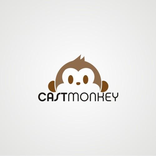 Design finalista por gatagitu