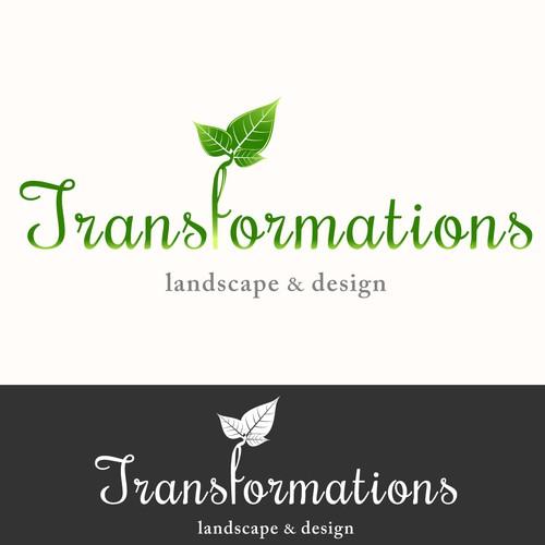 Design finalisti di GreenFlush