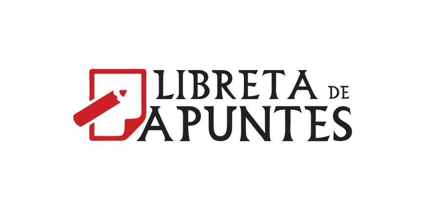 Diseño ganador de LaPria