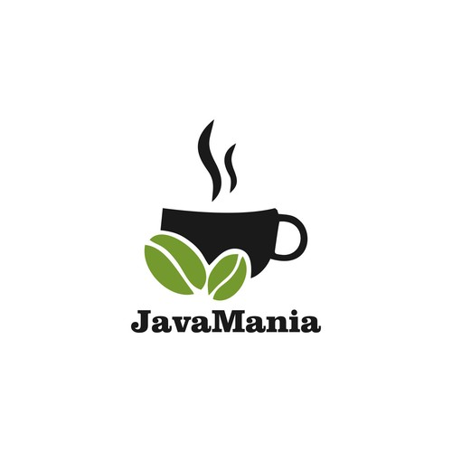Diseño finalista de Johanmohamadr