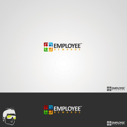 Diseño finalista de LogoKid