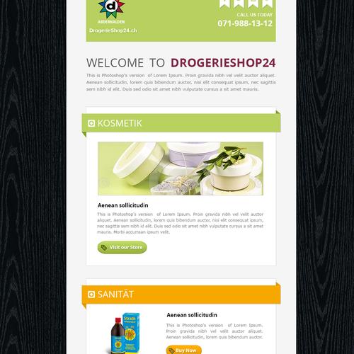 Design finalisti di Knorpics