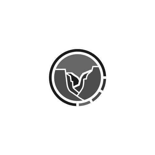 Design finalista por ceuyanih60