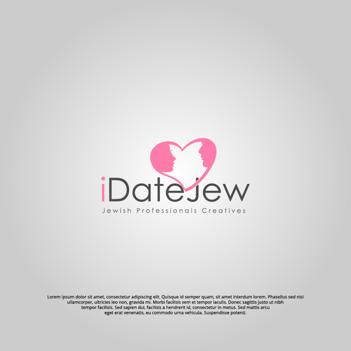 Dating site for creatives