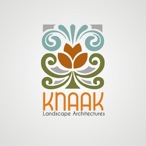 Zweitplatziertes Design von peri kuning