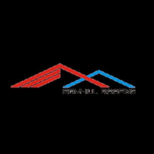 Runner-up design by APLECK