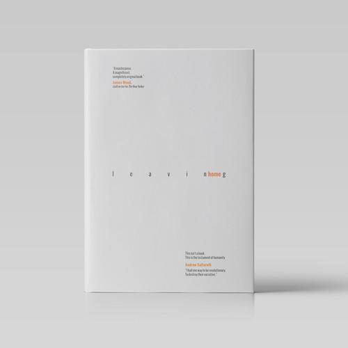 Zweitplatziertes Design von C7 creativezone