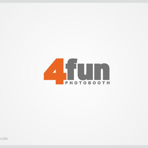 Design finalisti di demiara86