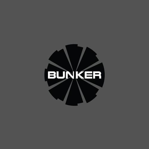 Runner-up design by TikaDesign