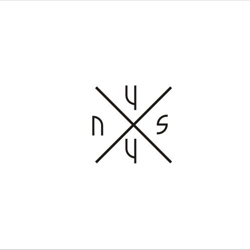 Design finalisti di syms26