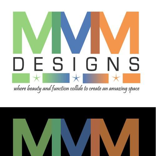 Design finalista por paynedesigns