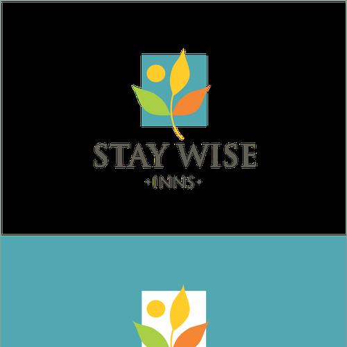 Design finalista por Joy77happy