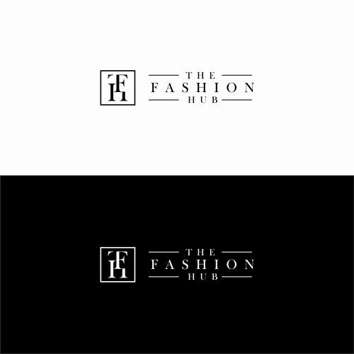 Design finalista por Eightynine™