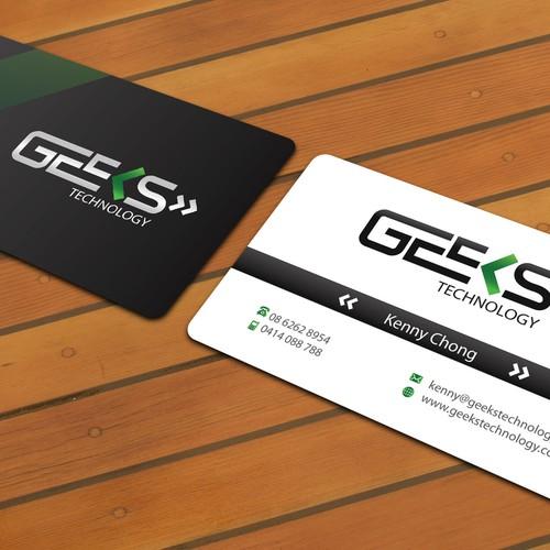 Design finalista por Dezero