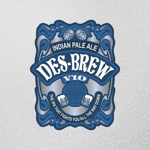Diseño finalista de DorelDesign