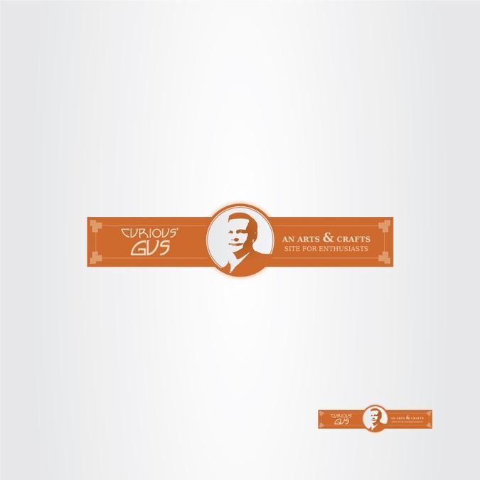 Design vencedor por Legues