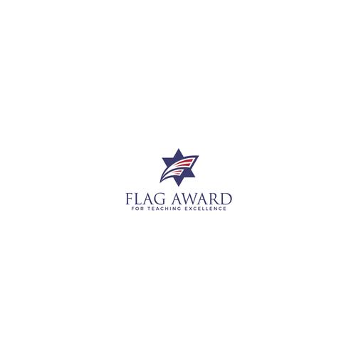 Diseño finalista de FlexArt