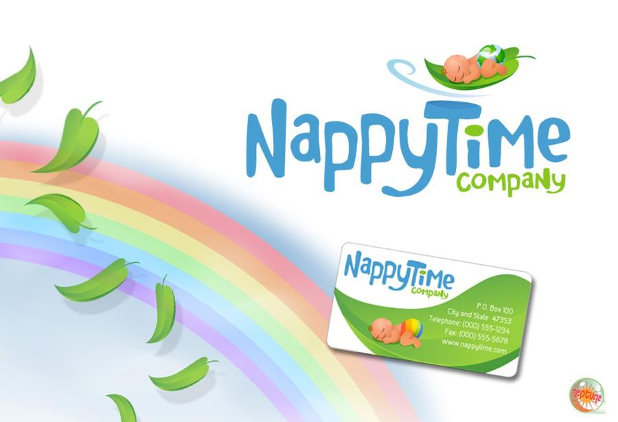 Design vencedor por neptune
