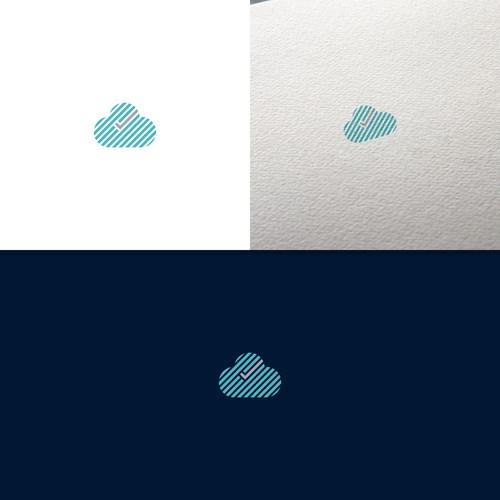 Diseño finalista de SimpleEye
