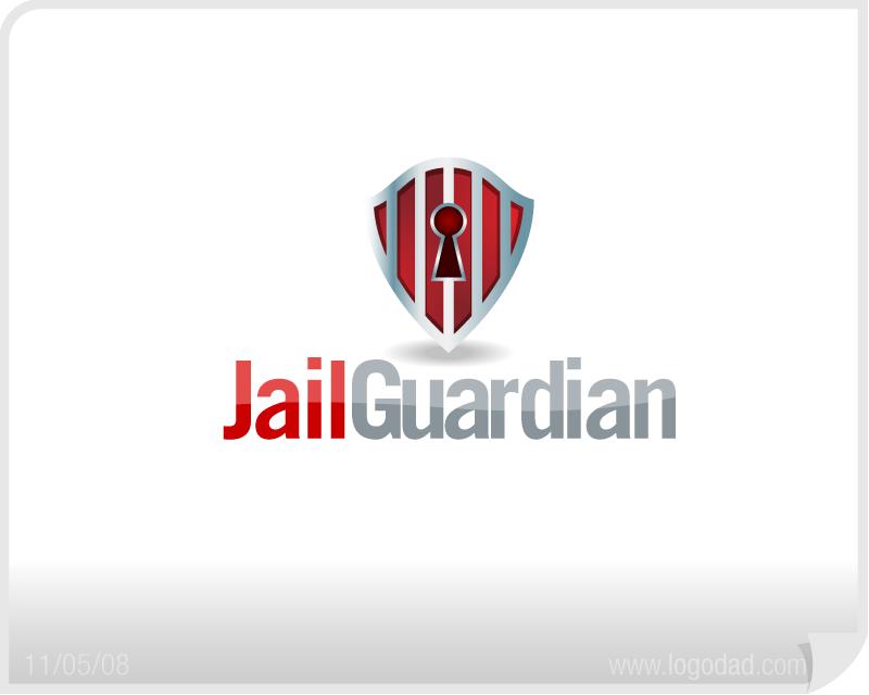 Gewinner-Design von logodad.com