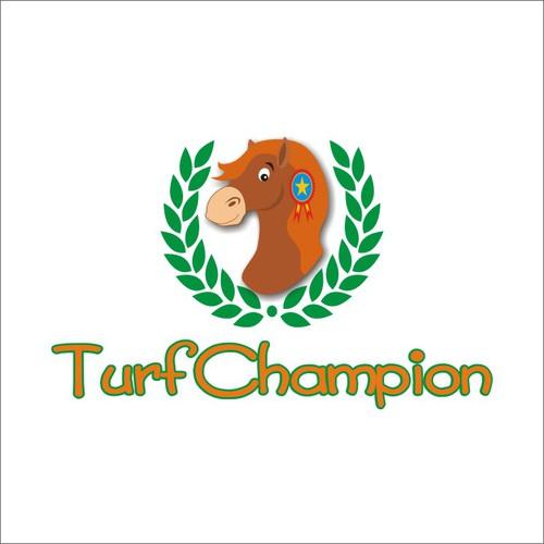 Runner-up design by Jaime babiloni